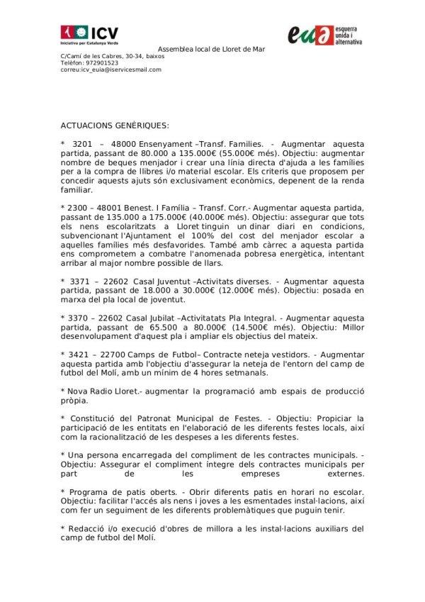 propostes 2014 cat-2