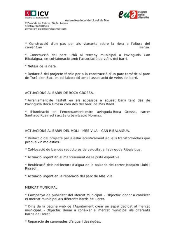 propostes 2014 cat-4