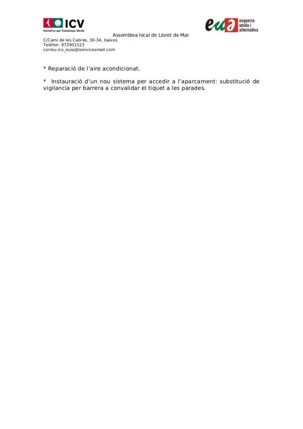 propostes 2014 cat-5