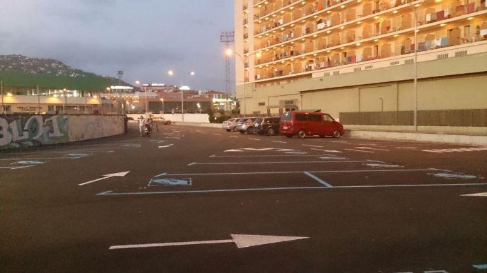 Parking_pabellon