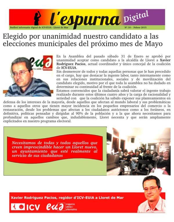 digital febrero-página001