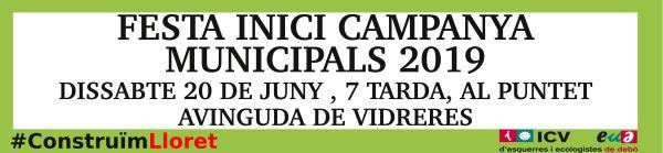 Festa_Campaña2019