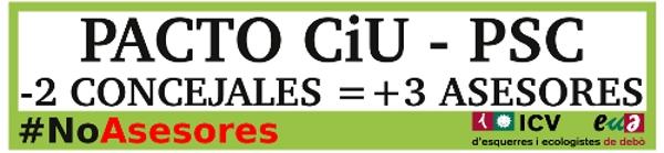 PACTO-CiU-PSC
