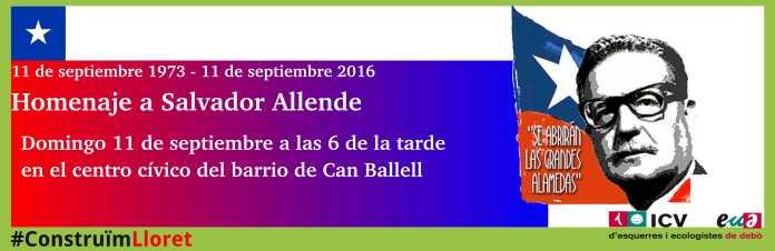 allende-2016