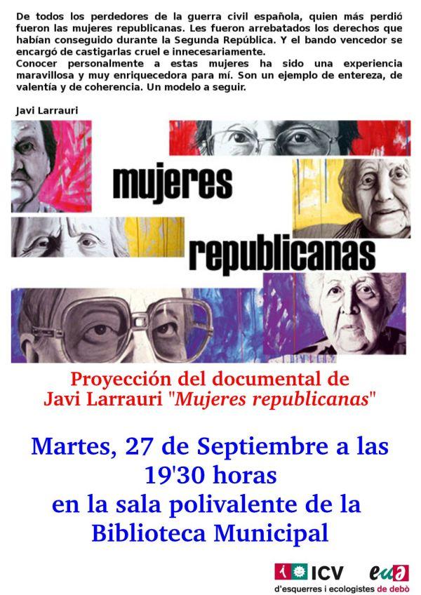 mujeres_republicanas