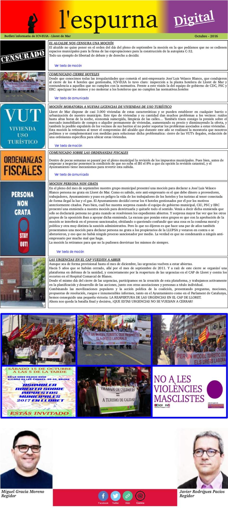 revista_digital-octubre-2016