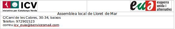 cabecera-docs