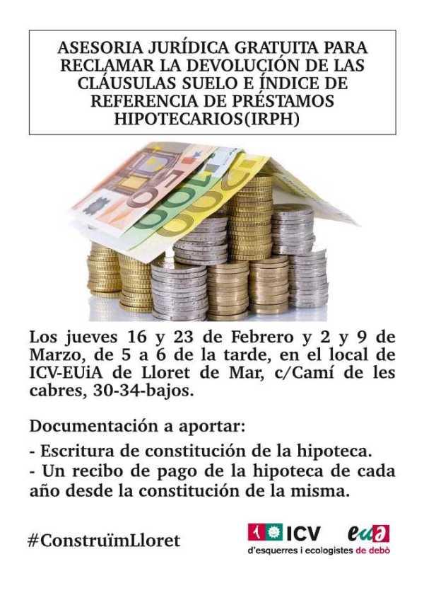 asesoria-hipotecas-2017